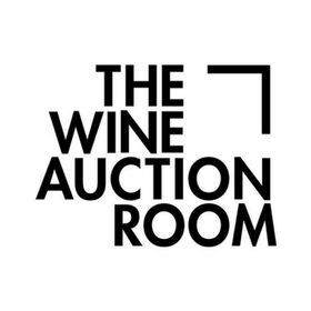 The Wine Auction Room