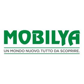 Mobilya arredamenti (mobilyastore) su Pinterest