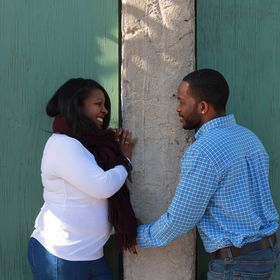 Meet The Harris Family|Blogging|Marriage|Parenting|Recipes|