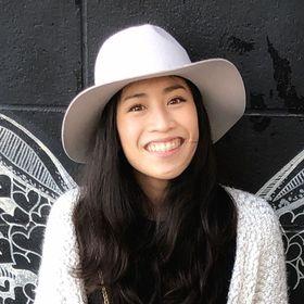 Madeleine Dao