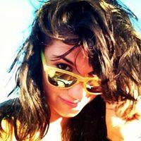 d033eaee984a Valentina Argentesi (vargentesi) on Pinterest