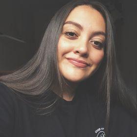 Bianca Toka