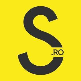 smuff.ro - The gadget shop