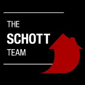 Schott Homes