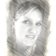 Laura Baril Klassen