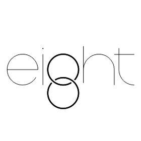 eight.pl