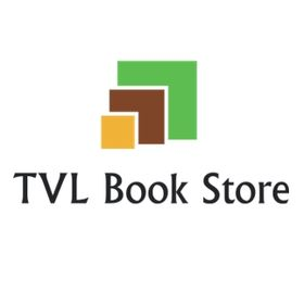 TVL Online Book Store