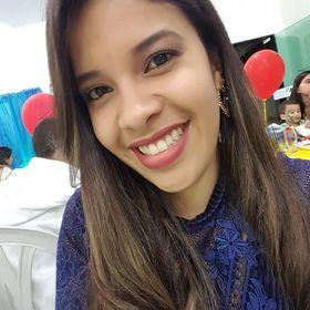 Katiana Lima