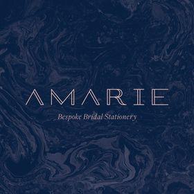 Amarie