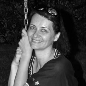 Beatrica Havrilová