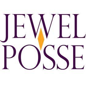 Jewel Posse | Modern, Ethical Handmade Jewelry