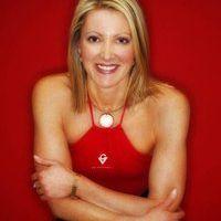 Donna Ellerton