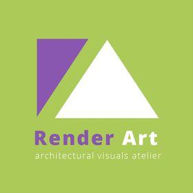 Render Art Atelier
