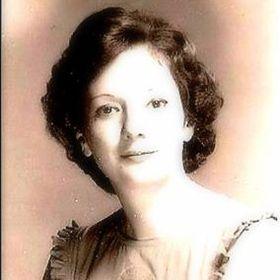 Lili Larouge