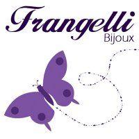 Frangelli Bijoux
