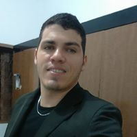 Richard Castilho