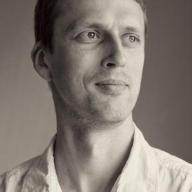 Peter Norulak - fotograf