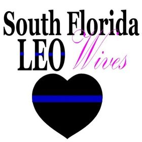 South Florida LEO Wives