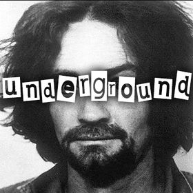 The Original Underground