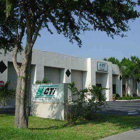 Concrete Technology Inc.