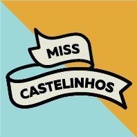 Miss Castelinhos