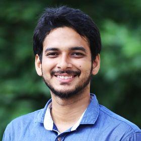 Riad Mahmud