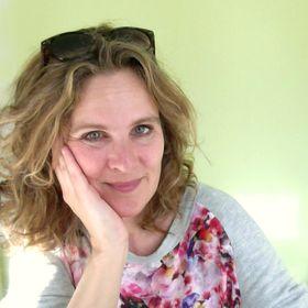 Heleen Bastiaensen