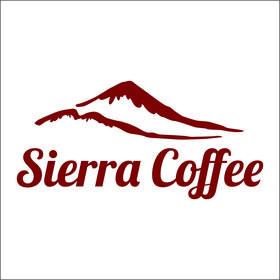 Sierra Coffee