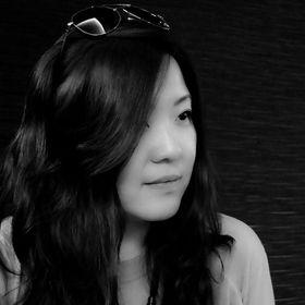 Ana Kang