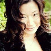Annie Tao