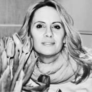 Monika Sobiech
