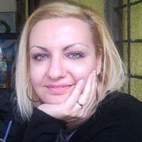Lena Lenou