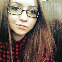Gavrilet Alicia