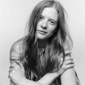 Lauryn Zulkie