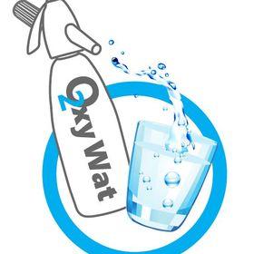OxyWat Ltd