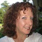 Vickie Hefner