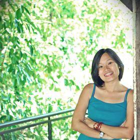 Deborah Chan