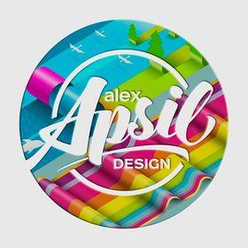 Alex Apsil