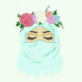 Haaniyah Fathima