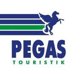 Горящие туры | Турагентство | Пегас Туристик | Новосибирск