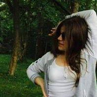 Julia Tyszka