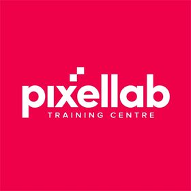 Pixellab Training Centre