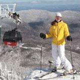Family Ski Trips Family Skiing