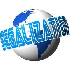 Segalization