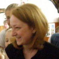 Marcela Lenkova