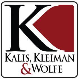 Kalis, Kleiman & Wolfe