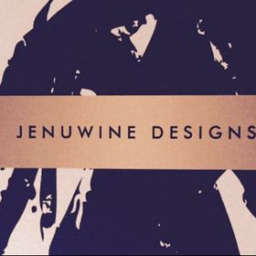 JENUWINE DESIGNS
