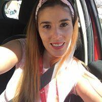 Patricia Arias Vergara