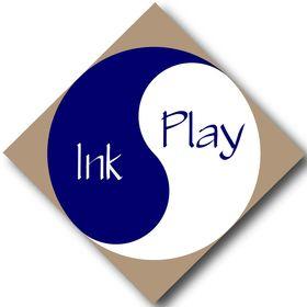 InkPlayPress
