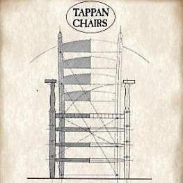 Tappan Chairs
